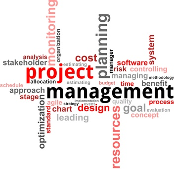 Wp  Project Management  A European H Project  Atena