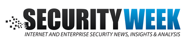 securityweek-logo
